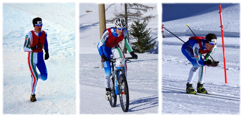daniel antonioli winter_triathlon