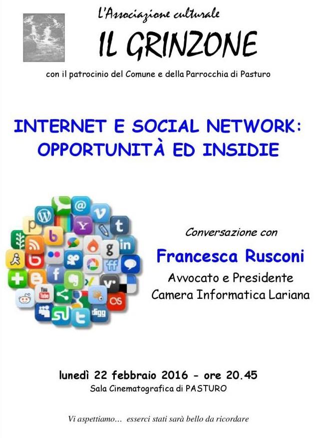 internet-grinzone-001-724x1024