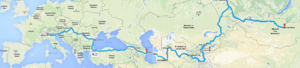 itinerario-genghis-panda