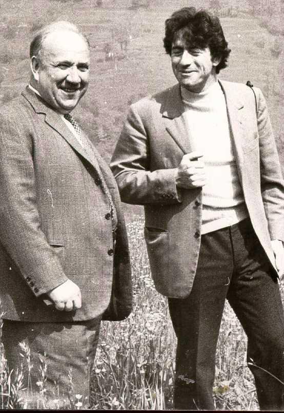 GiulioMessaGiorgioMazzaPratiMalnago1980ca