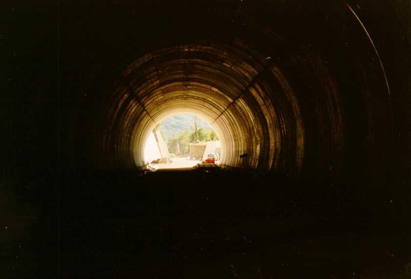 SP61GalleriaFalgheraAlluvio1999