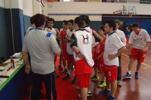basket valsassina (12)