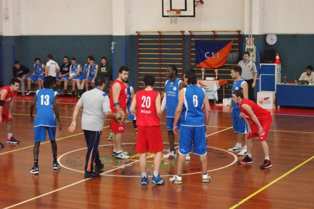 basket valsassina (4)