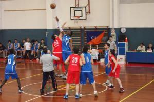 basket valsassina (5)