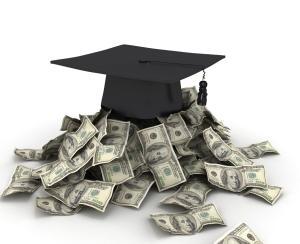 borse di studio soldi logo - Copia