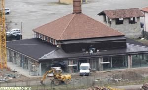 fornace cantiere 03