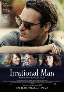 irrational-man-woody-allen-locandina
