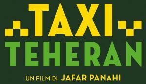 taxiteheranloc1