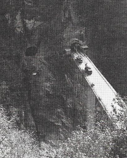 traforo ss36 archivio lusenti casadio 1982 (2)