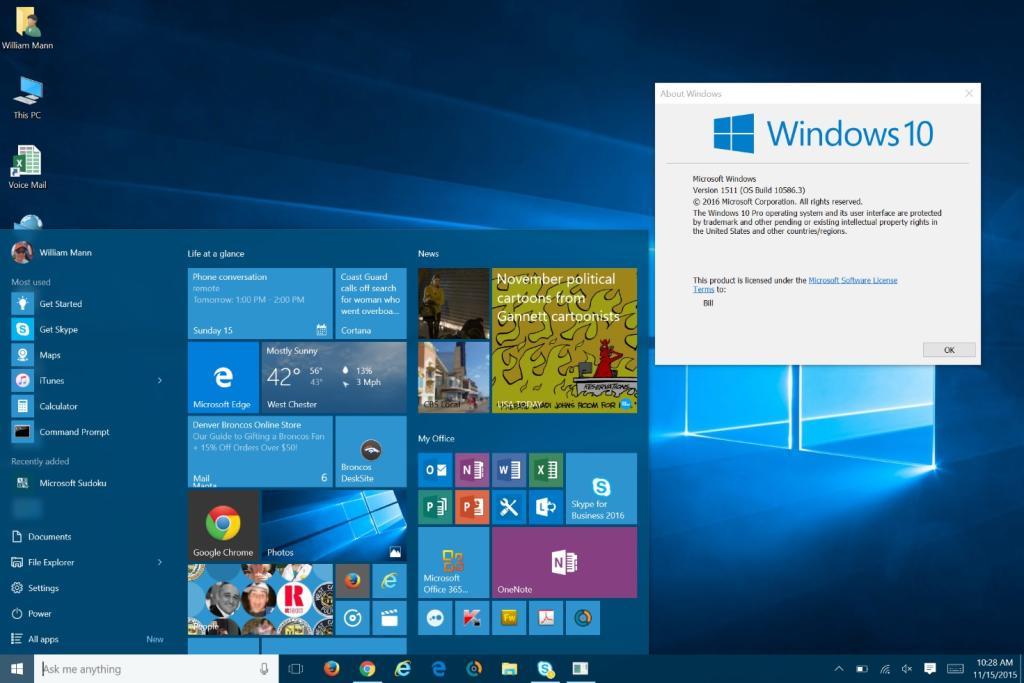 windows 10 3