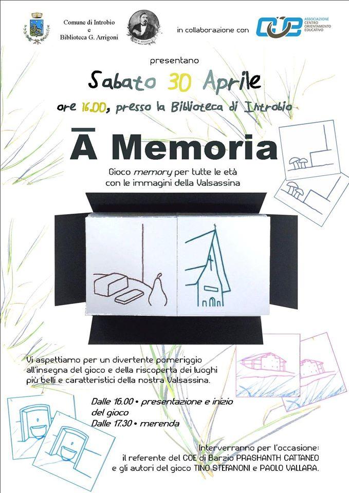 A MEMORIA GIOCO VALSASSINA COE LOCA (2)