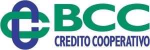 BCC Credito Cooperativo Logo GENERICO