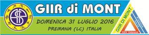 GIIR 2016 logo