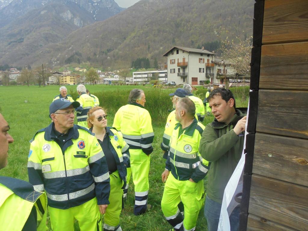 PROTEZIONE CIVILE CORSO CORTENOVA (1)