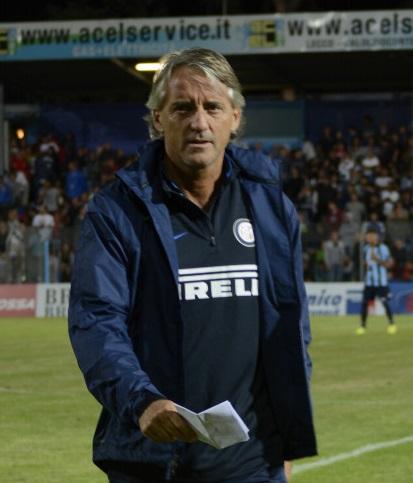 Roberto-Mancini-Inter-Bis-612x1024