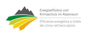 15249_Logo EKA-DEF.indd