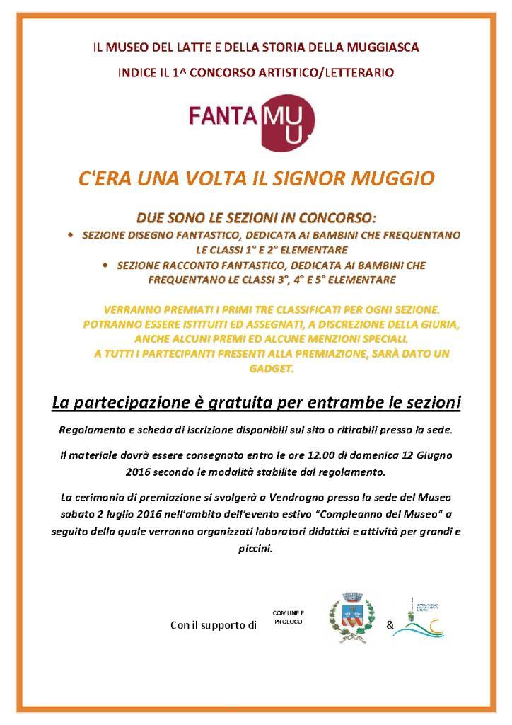 concorso letterario 2016 museo muggiasca-01