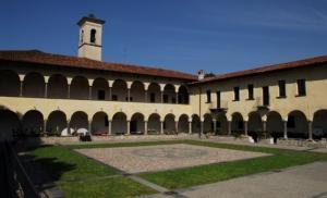 monastero-lavello-calolzio-2