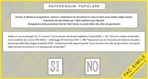 referendum_trivelle_scheda