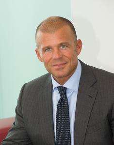 Daniele Nava