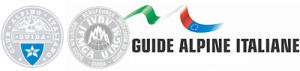Guide-Alpine-logo