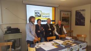 MONTI-SORGENTI-2016-1