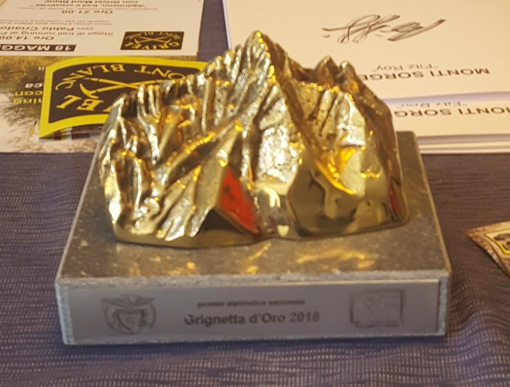 MONTI-SORGENTI-2016-grignetta-d-oro
