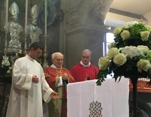 PADRE ANGELO GIANOLA 70MO SACERDOZIO PREMANA3