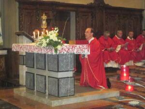 don graziano corpus domini 2016 (75)