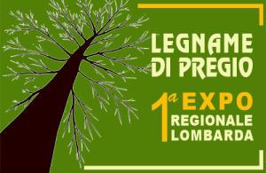 logo-Legname-di-Pregio-8-EXPO-500