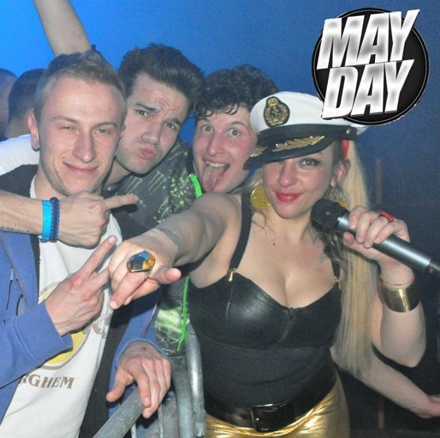 mayday contrade 2016 3