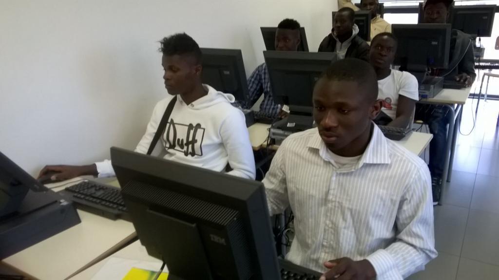 migranti artigianelli informatica 4