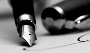 penna-stilografica SCRITTURA