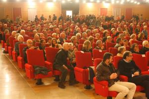 prima il dovere (11) auditorium cciaa