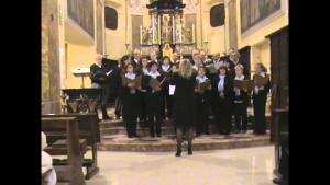 schola-cantorum-introbio