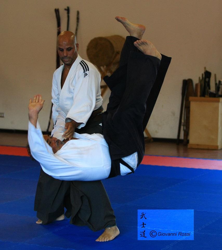 Aikido-19