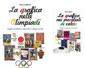 Copertina olimpiadi ok