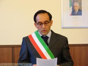 Cremeno consiglio Pier Luigi Invernizzi bis (2)