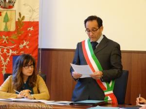 Cremeno consiglio Pier Luigi Invernizzi bis (3)