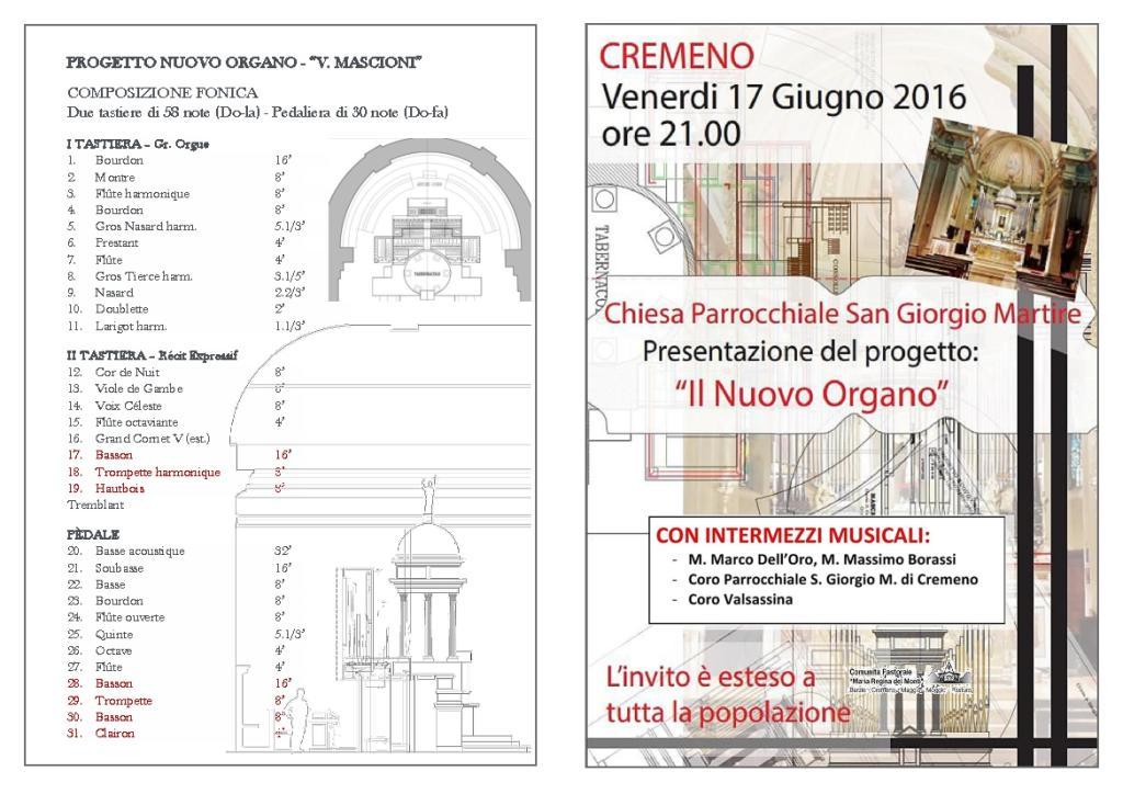PRESENTAZIONE-ORGANO-brochure-01