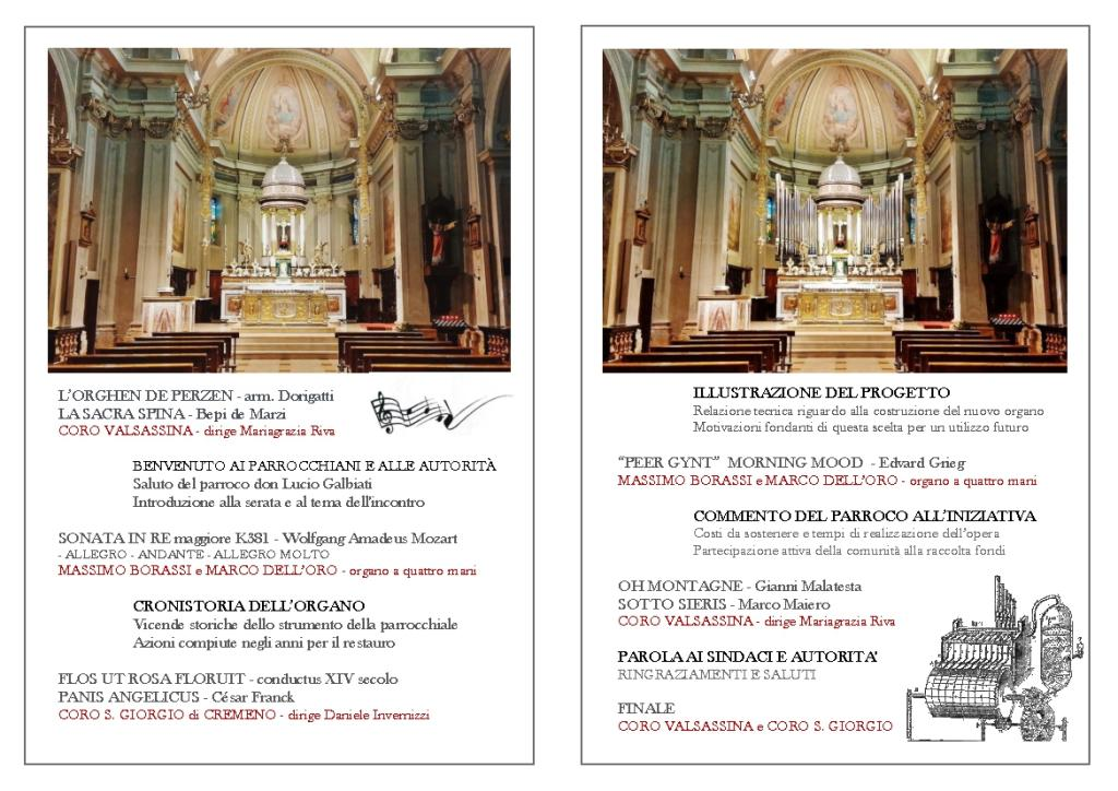 PRESENTAZIONE-ORGANO-brochure-02