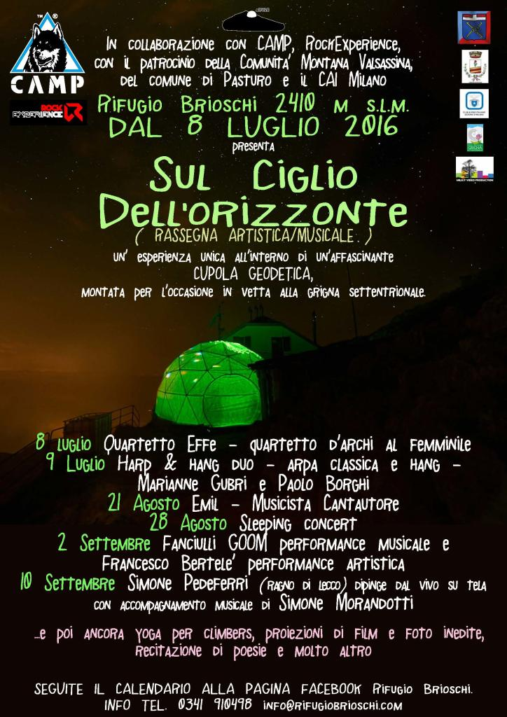 SulCiglioDellOrizzonte2016 (2)