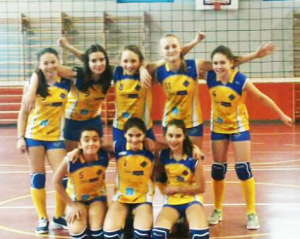 VOLLEY TORNEO CORTENOVA 2016 (5)