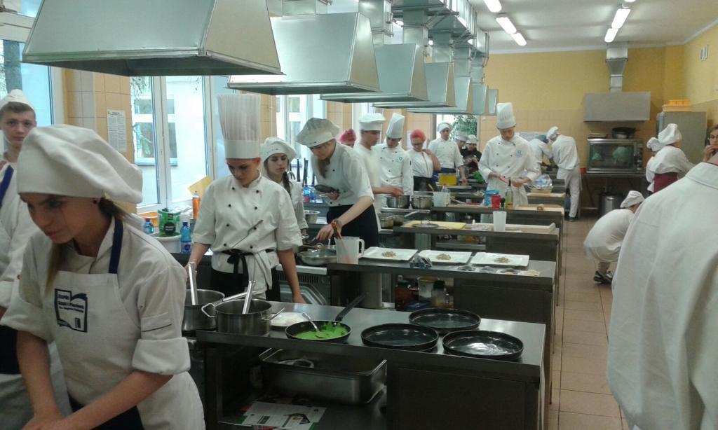cfpa alberghiero polonia (14)