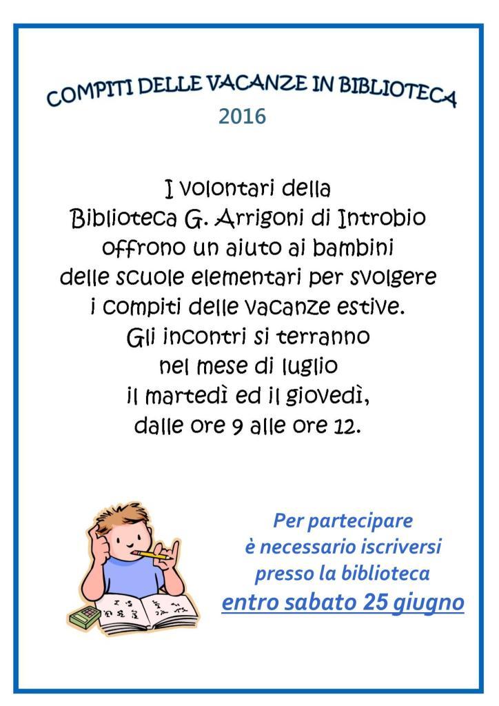 compiti_in_biblio_2016