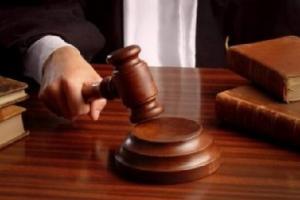 martello-tribunale
