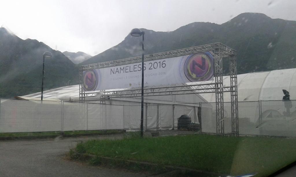 nameless 2016 2