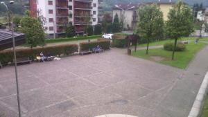 piazza pasturo (3)