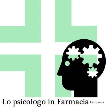 psicologo farmacia