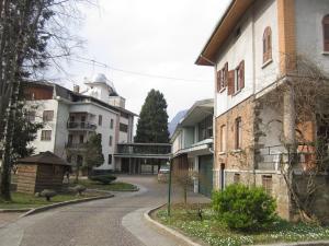 COE-Barzio